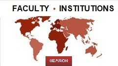 FACULTY INSTITUTIONS