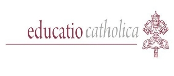 Rivista Educatio Catholica