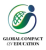 Comunicato della Congregazione circa il Global Compact on Education